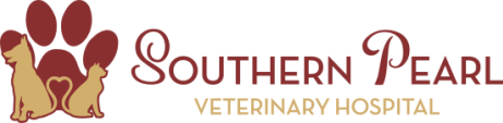 Southern Pearl Veterinary Hospital